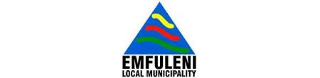 emfuleni24.com