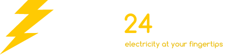 power24.co.za